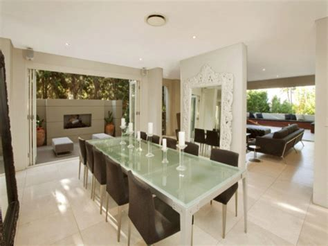 dining area modern dining area pictures photos and images for