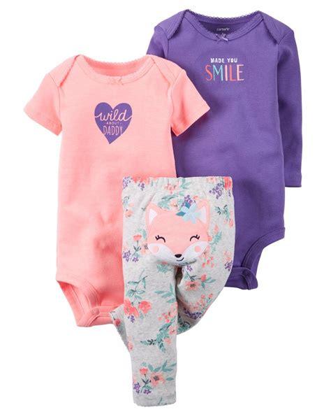 baby clothes s s world new newborn bodysuit 3 6 9 12 18 24 months set baby