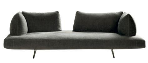 poltrone e sofa grosseto awesome divani e divani grosseto pictures acomo us