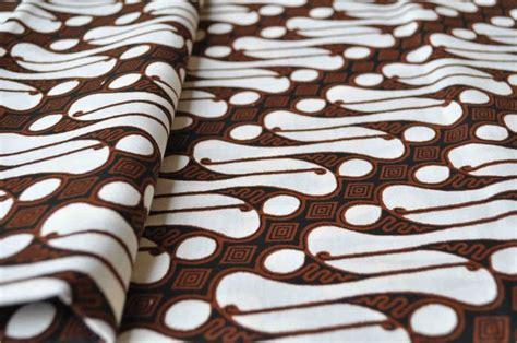 Kain Batik Cap Asli 7 17 best images about kain indonesia on