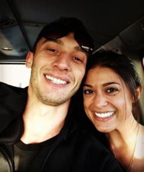 loren and alexei get married 90 day fiance season 3 ep 2 recap aleksandra and josh
