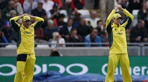 india australia india vs australia 2017 schedule and squads