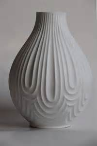 cool vases 25 best ideas about ceramic vase on pottery
