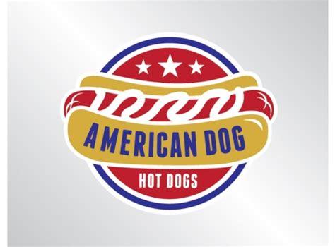 dogs 2 logo logo 2 awesome recipesawesome recipes