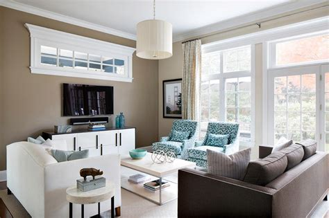 family friendly living rooms photo page hgtv