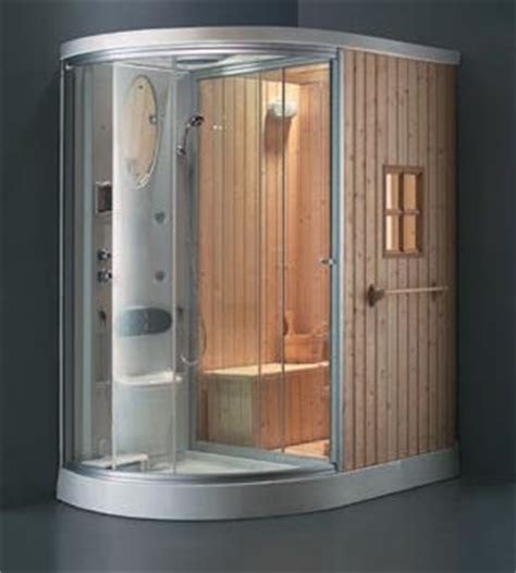 Steam Room And Shower Combination By Alwin Ningbo Products Bathroom Steam Room Shower