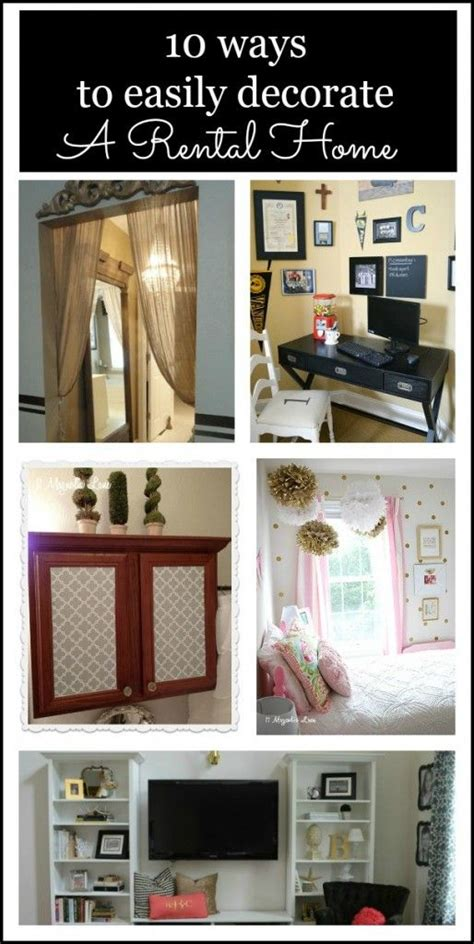 ways to decorate home 25 unique military decorations ideas on pinterest