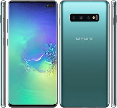 1 Samsung Galaxy S10 Plus Price by Samsung Galaxy S10 Plus Price In Pakistan Specs Daily Updated Propakistani