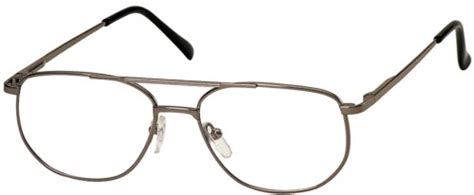 reading glasses uk sunoptic or23 gunmetal reading