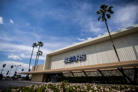 sears drapery dept sears hanging by thread officials acknowledge san