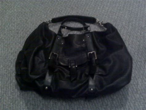 Botkier Nomad Satchel by Pics Of Your Botkier Purseforum