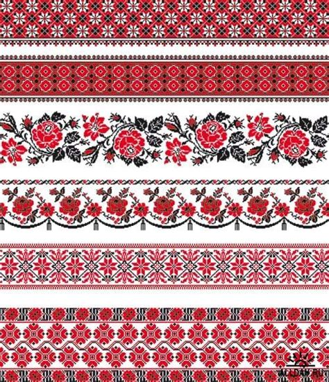 pinterest russian pattern russian embroidery designs textiles patterns