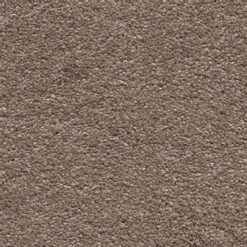 teppichboden kaufen teppichboden kaufen harzite
