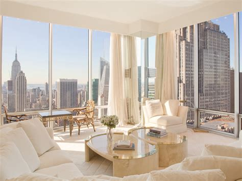 penthouse apartments innovative manhattan penthouse apartments cool and best ideas 7639