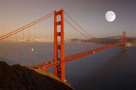 Golden Gate Mba Program Review by Golden Gate Bridge Alle Tips Reviews En Reizen Vind Je