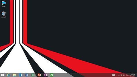 wallpaper windows rt my desktop microsoft windows rt 8 1 by chezex on deviantart
