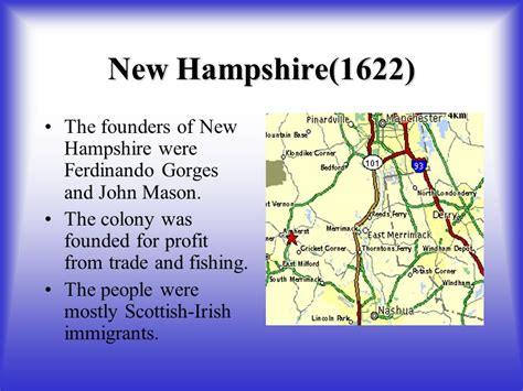 new hshire year founded new hshire year founded 28 images about unh 187