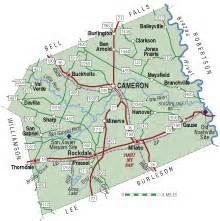 milam county map milam county almanac