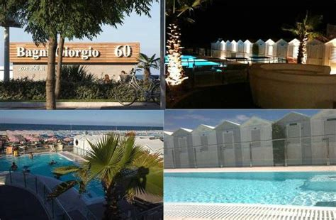 Bagno 63 Riccione by The Top 10 Things To Do Near Hotel Augustus Riccione