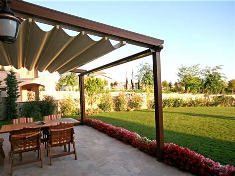 retractable roof awnings retractable roof systems sydney retractable roofs