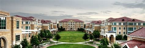Tcu Neeley Mba Ft Rankings by Mbas Profit As Consultants Through Tcu Neeley Associates