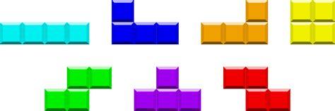 printable tetris shapes gamasutra dev jana s blog why is tetris a