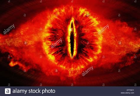 Eye Of Sauron Lord Of The Rings Y2180 Xiaomi Redmi Note 4 Custom eye of sauron the lord of the rings the fellowship of the