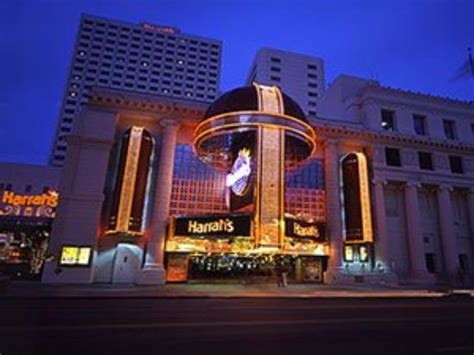 friendly hotels reno harrah s steakhouse reno restaurant reviews phone number photos tripadvisor