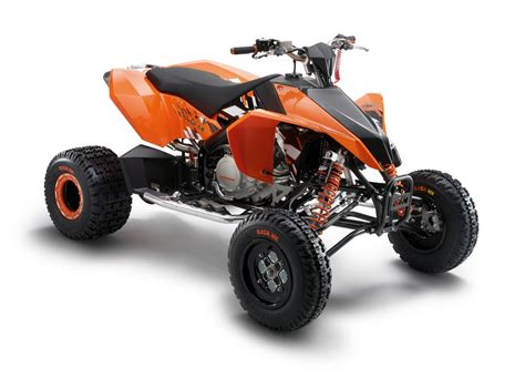 Ktm Atv Forum Image Gallery Ktm Atv Uk