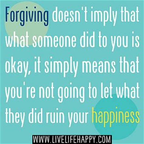 Things That Shouldnt Ruin Your Day by 1000 Images About Therapy Ideas Gratitude Forgiveness
