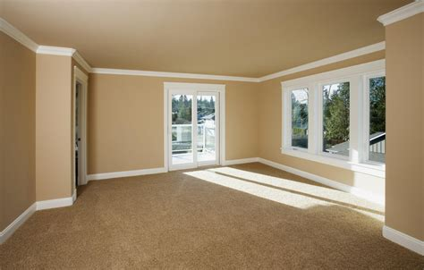what type of carpet is best for bedrooms what kind of carpet is best for bedrooms american hwy