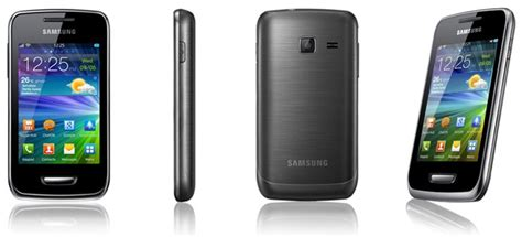 how to upgrade samsung wave y to android samsung wave y full specifications and price details