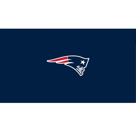 patriots pool table 8 nfl patriots team logo pool table