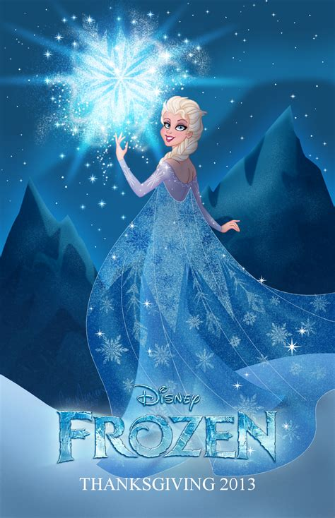 film frozen young lengkap disney s frozen young elsa elsa frozen disney wallpaper