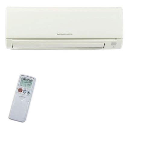 Mitsubishi Mz Gl12na 1000 Images About Air Conditioner On