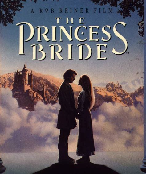the princess bride famous quotes from princess bride quotesgram