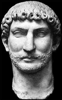 ancient roman men hairstyles hairstyles men hair and hairstyles on pinterest