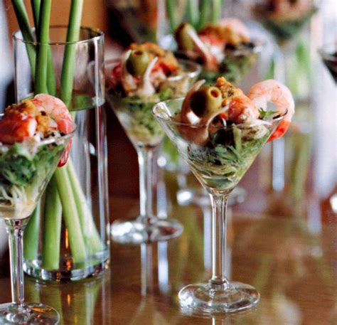 Wedding Appetizers On A Budget by 50 Ways To Cut Wedding Catering Costs Bridalguide