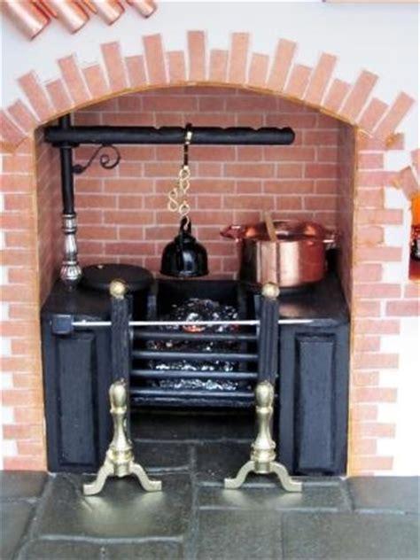 dolls house kitchen range 33 best images about dollhouse on pinterest vintage dollhouse furniture and bedroom