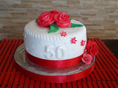 tartas en flor el 8416138184 pasteles isabella tarta de flores