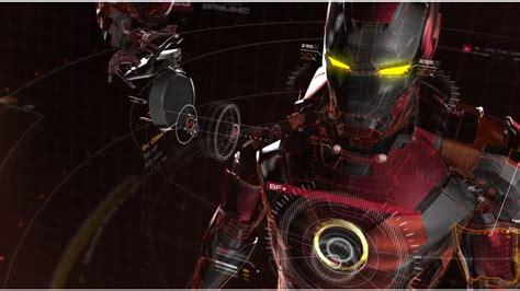 iron man avengers age ultron wallpaper windows