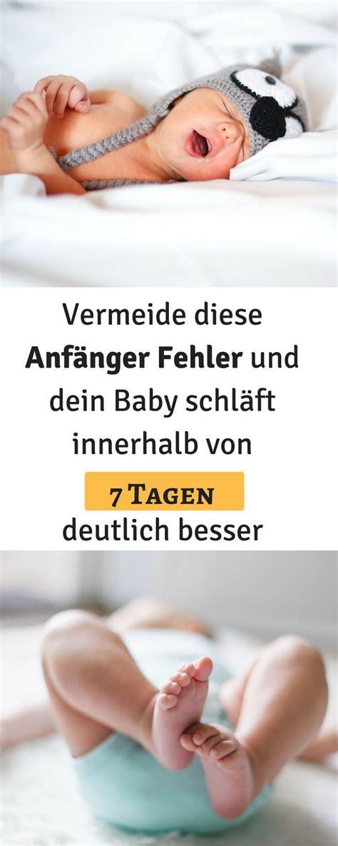 baby weint im schlaf 12 best reingeguckt images on