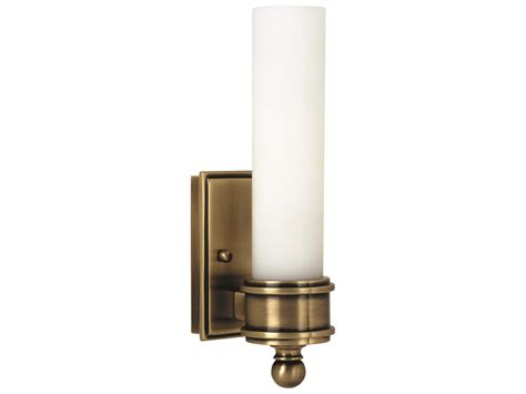 house of troy house of troy wall sconce htwl601