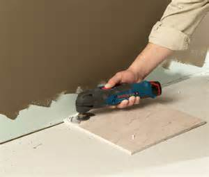 Best Power Tool to Handle Multiple Projects   Be the Pro
