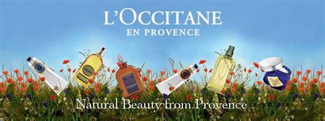 Murah Tas Kosmetik Loccitane Original baru selimut mewah dari kabin etihad airways pas buat mobil agan
