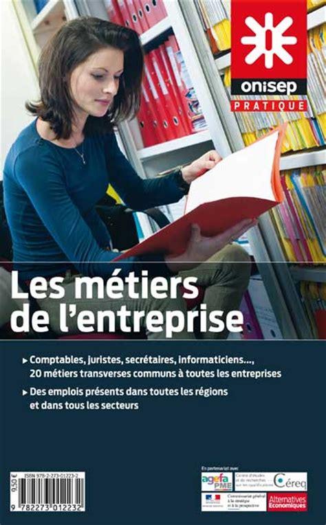 librerie empoli les m 233 tiers de l entreprise ouvrages en partenariats