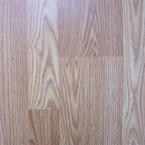 Laminate Flooring At Lowes by Laminate Flooring From Lowes Products I Want