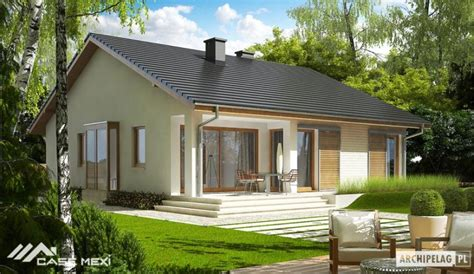 small a frame house plans small steel frame house plans in keeping with the times