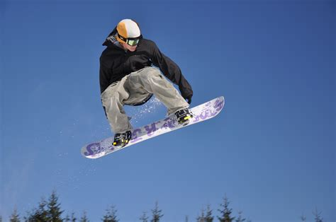 le migliori tavole da snowboard guida all acquisto
