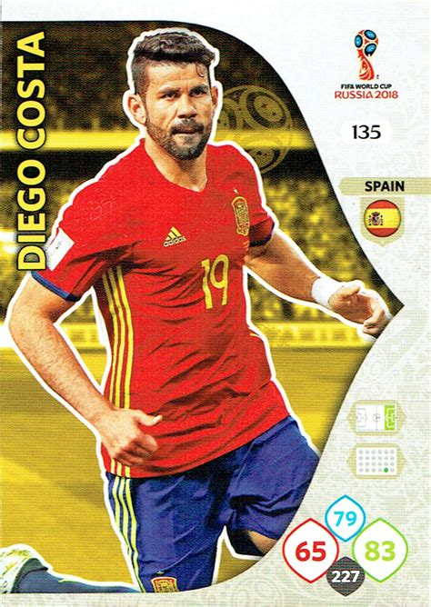 soccer world cup football cartophilic info exchange panini adrenalyn xl